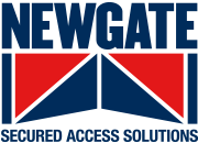 Newgate (Newark) Limited